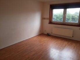 SPACIOUS 1 BEDROOM FLAT, AVAILABLE TO MOVE IN IMEDDIATELY