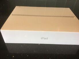 Apple iPad, THE IPAD latest 2017 model a1822 32gb wifi BRAND NEW ideal gift