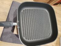 Brand New Pampered Chef Items in boxes.