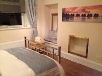 Lovely Room to Rent - Glasgow Southside