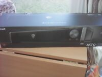 sound bar Trust Asto for PC Laptop and TV