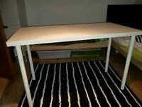 Ikea Table Top Desk