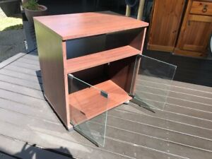 Small Dvd Player Cabinet
