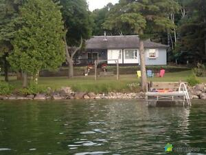 $689,000 - Cottage for sale in Gore Bay