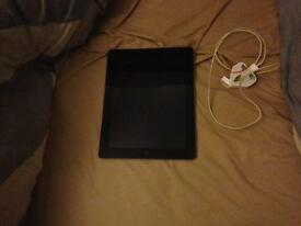 APPLE IPAD 2 32GB GOOD CONDITION