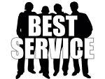 Best Service Electronics