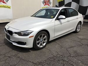 2013 BMW 3 Series 328i xDrive Automatic, Leather, Sunroof AWD,73