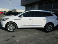 Miniature 4 Voiture American used Buick Enclave 2018
