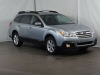 2013 Subaru Outback 2.5i Convenience Package , 86$/SEM TOUS INCL
