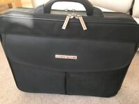 Samsonite Pilots Case in very good condition, hardly used