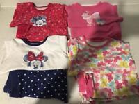 Pyjamas 18-24 months