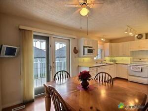 $475,000 - Condominium for sale in Sherwood Park Strathcona County Edmonton Area image 5