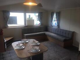 Brand New Caravan For Sale Kent Beach Near Camber And Dymchurch
