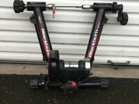 Turbo Trainer Blackburn Tech Mag 6