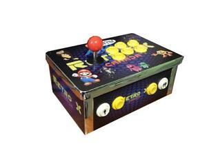 Retropie MAME Arcade System - 2 Player systems on SALE!!! - www.retroxcanada.com