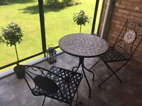Double room to let:the Grange