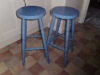 Kitchen/bar stools