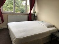 Double Room Available in Hayes All Bills included