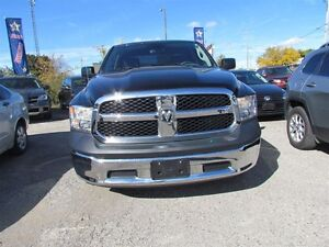 2013 Ram 1500 Tradesman | 4X4 | SAT RADIO London Ontario image 2