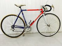 Road bike | Bikes, Bicycles & Cycles for Sale | Gumtree