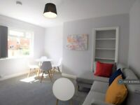 4 bedroom house in Marshfield Road, Bristol, BS16 (4 bed) (#854402)