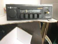 tape radio 70s80s classic