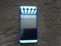 BRAND NEW HTC 620 WHITE UNLOCKED