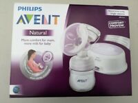 *Brand New* Philips Avent Electric Breast Pump