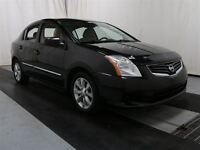 2011 Nissan Sentra 2.0 S A/C MAGS