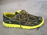 Running/gym shoes size 7