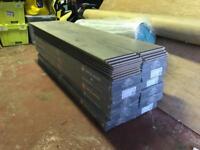 Swiss Krono Helvetic Gauli 12mm thick laminate flooring