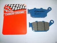 Pastillas De Freno Trasero Brembo Azul Ho2711 Cerámico Cc Buell Rs X1 1200 1998 -  - ebay.es