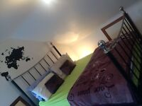 Room available to let in a beautiful Spacious House in Reading