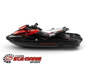 2014 Sea-Doo/BRP RXT-X 260 ***RÉSERVÉ***
