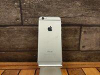 IPhone 6 16GB Unlocked Space Gray