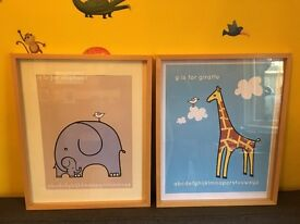 Baby Room Pictures