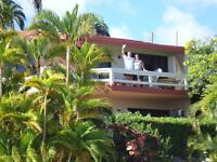 For Sale Condo in Cabrera, Dominican Republic