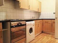 Spacious Studio Flat to Let off London Rd LE2 Furnished with Parking