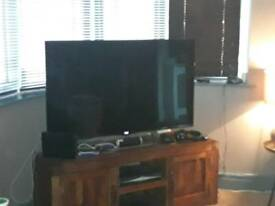 Lg 55 smart 3d tv