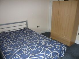 Double and large room available clean house 5MIN to the big TESCO