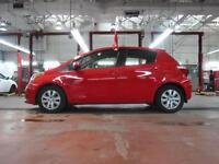 2013 Toyota Yaris LE ECONOMIC AND VERY RELIABLE