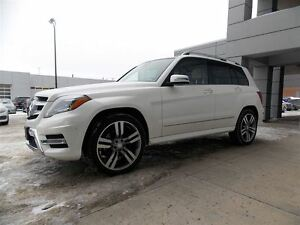 2014 Mercedes-Benz GLK-Class GLK350, Camera 360 degres, Parktron