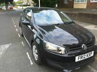 Volkswagen polo very good condition only 3699 no offers.