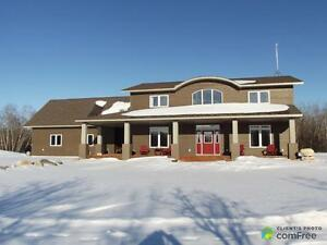 $489,900 - Acreage / Hobby Farm / Ranch for sale in St. Andrews