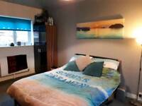 2 bed house swap for 3 bed