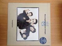 Mighty Lemon Drops, Laughter, Original Vinyl LP, AZLP6, excellent example, £5