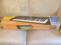 Casio CTK-240 Electronic Keyboard