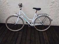 Retro Women's Bicycle – Bargain!!!!