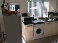 Double Room £550 per month Xmas discount
