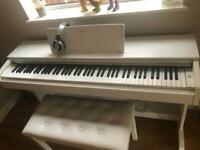 Yamaha Arius YDP-143 Digital Piano